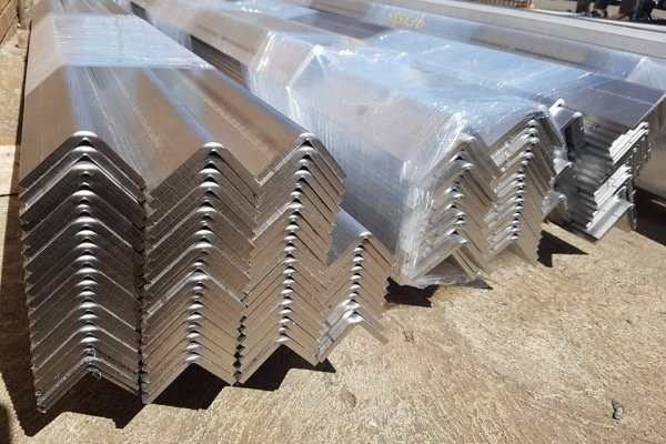 Renowned Stainless Steel Supplier
