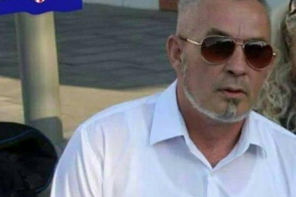 Peđa Mišišić; Vukovarski heroj osvrnuo se na objavu sina Josipa Đakića
