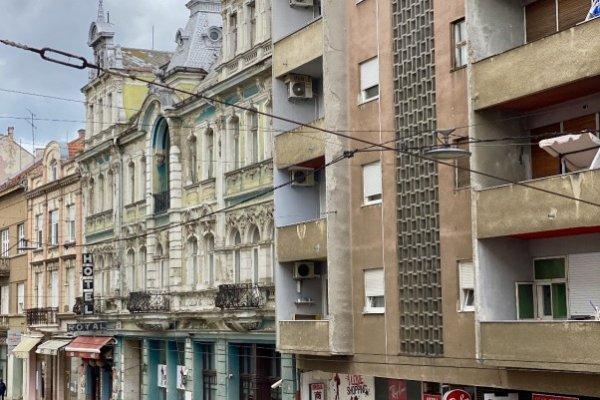 Dolazi li vrijeme konačnog razvoja Slavonske metropole ili će se nastaviti egzodus i propast?