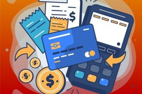 The Leading Payment Gateway Providers!