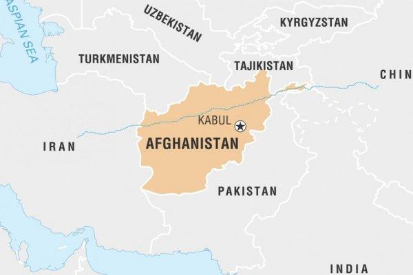 Zašto se amerikanci povlače iz Afganistana?