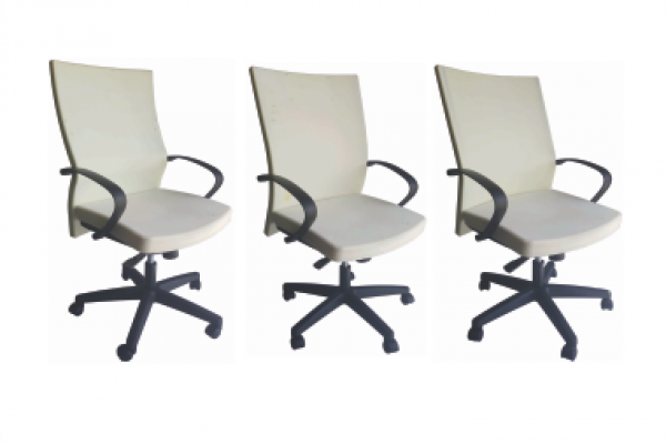 Chairtech – Your chair specialists