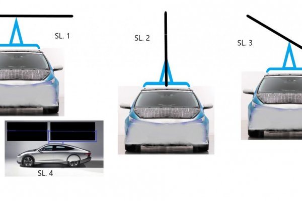How to increase the reach of electric cars by using photo cells?