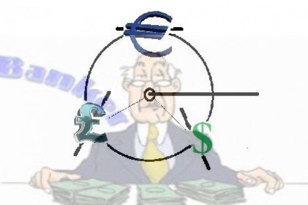 Financijska oligarhija i tehnološki razvoj