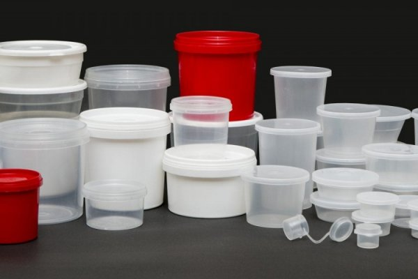 Renowned Medical Plastic Products Suppliers