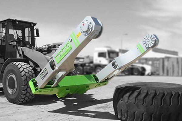 Superior Earth Moving Equipment and Attachments