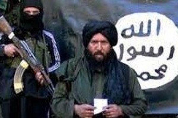 Budućnost afganistanskog Islamskog kalifata