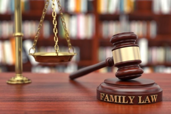 Is It Worth To Hire A Domestic Family Lawyer?