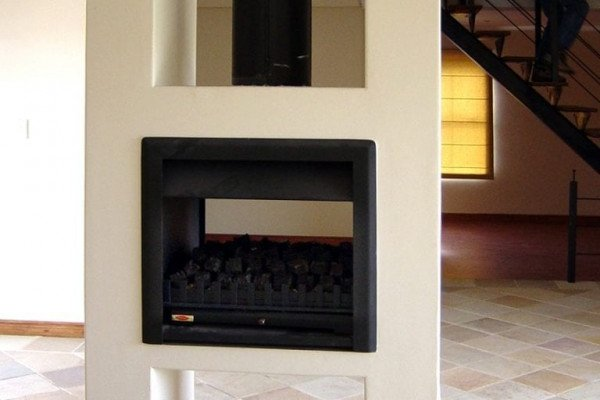 Your One Stop Shop for Custom Fireplaces