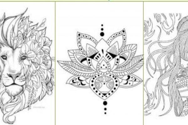 Imprime todas las páginas para colorear que puedas en Absolutamente Gratis con Dibujosparaimprimir.es