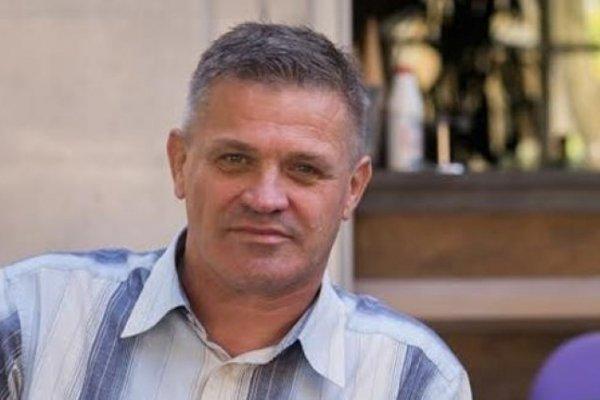 """Doc. dr. sc. Ivica Granić, član predsjedništva HSP-a: Zbog čega """"NOVI PUT – HSP""""?! Moramo se """"mijenjati kako bi ostali isti"""""""