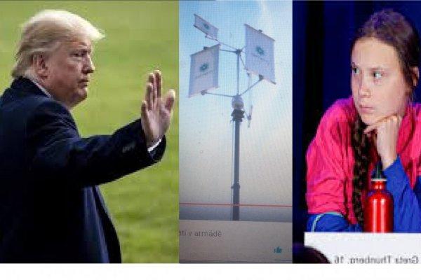 Klimatološki teatar u Davosu