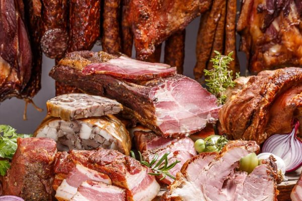 The Best Meat Wholesalers in The Western Cape