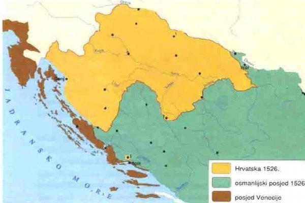 Strateški interesi Turske na Balkanu