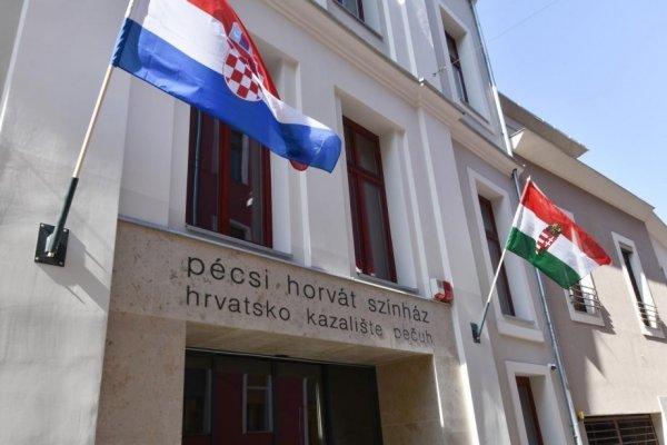 Heroji Osijeka vode vas na otvorenje izložbe u Pečuh