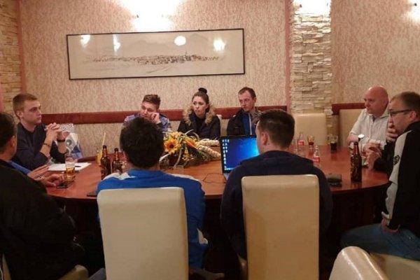 HSP nadmoćno pobjedio HDZ i SDP na izborima za mjesne odbore u Delnicama