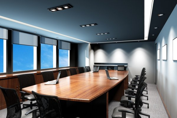 Oikos Maintenace Has Proven to be a Trusted Office Painting Company in Adelaide
