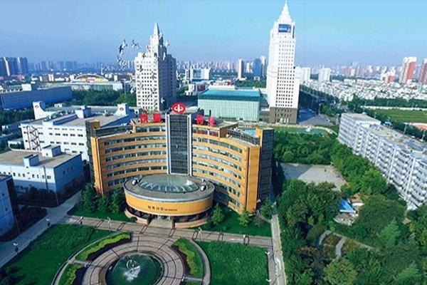 Nouveaux progrès dans l'étude sur le mécanisme des capsules Lianhua Qingwen pour le traitement du COVID-19