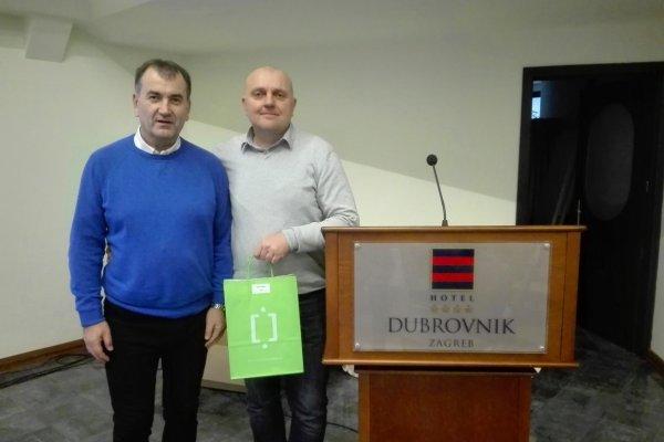 Herojima Osijeka svečano dodijeljen ugovor Nacionalne zaklade za razvoj civilnog društva