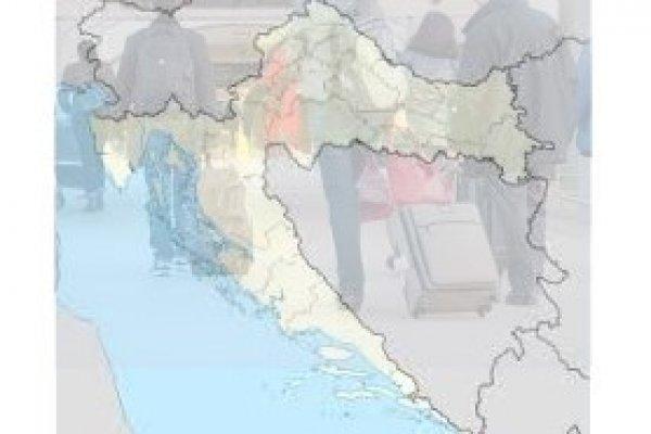 Hrvatski strateški ciljevi