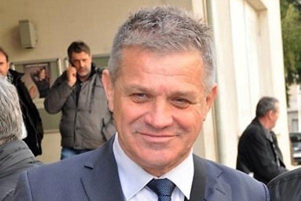 Dr Ivica Granić: Ostojićev ispad školski je primjer mentaliteta napuštene mosorske pojate