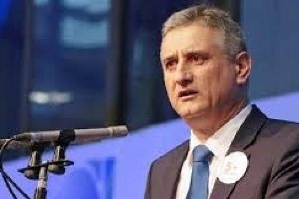 Kako i zašto  je srušen Tomislav Karamarko?