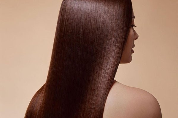 Replenish Your Damaged Hair With Keratin Treatments