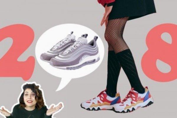 Fashion Shoes - Votre destination ultime pour découvrir les chaussures à la mode