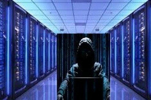 Kako zaštititi važne podatke, informacije i spoznaje