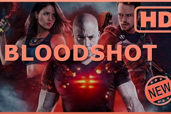@@123Movies!!WATCH Full~fRee~Bloodshot MoviE 2020 Online Hd 4k~Online~fRee--[novenews.net]