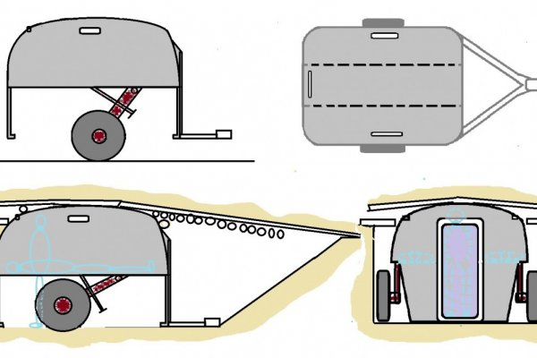 Mobilni bunker kao samostalni borbeni punkt