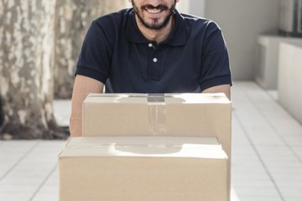 New House Movers Receives Top Honors for Quality Services