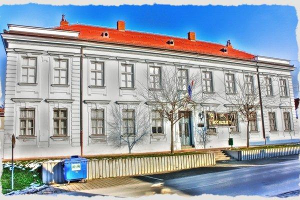 NAJAVLJUJEMO:Izložba Heroja Osijeka u Đakovu