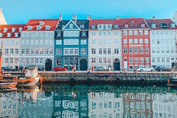 Encuentra los mejores alojamientos en todo el mundo