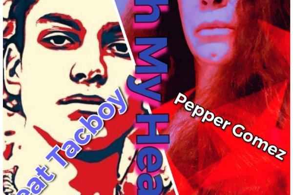 Artiste : Poivre Gomez Feat. Tacoboy