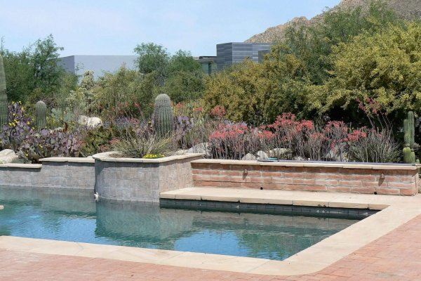Acme Irrigation Company LLC: Professional Residential Irrigation contractor in Tucson