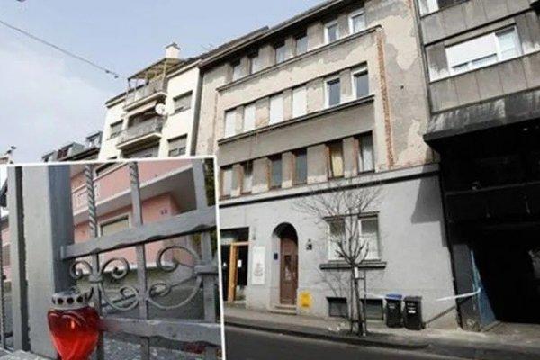 Pokažimo veliko srce – pomozimo obitelj smrtno stradalog hrvatskog branitelja