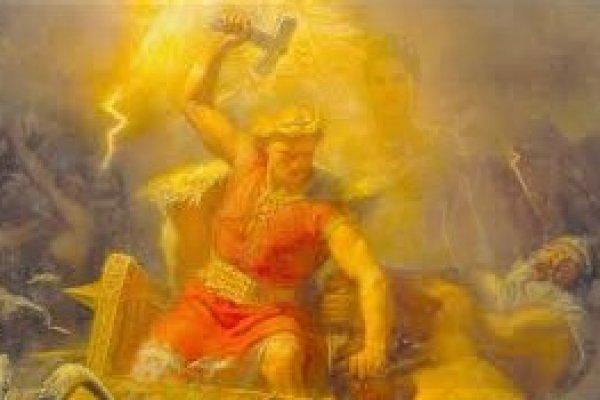 Kako političke bogove pretvoriti u obične ljude?