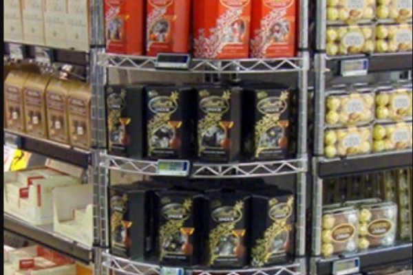 Your One-Stop Shop for Merchandising Solutions