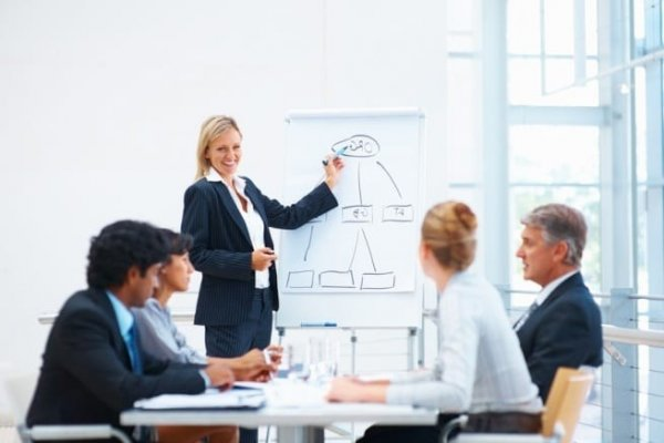 Your Leading Training Providers
