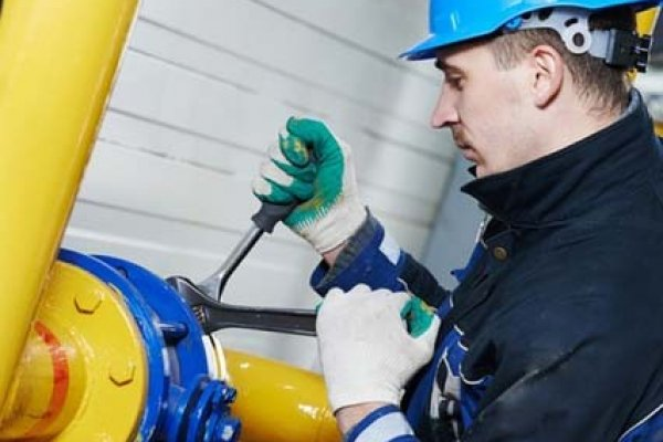 Progressive Plumbing Offers Reliable & Quality Plumbing Services in Tuscon
