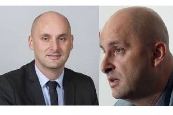 Tko nam to želi rušit ministra Tolušića