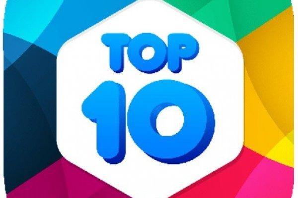 """Xinora Technologies Annuncia il Lancio della nuova App Mobile """"Top 10 – Domande Trivia e Quiz"""" per dispositivi iOS e Android"""