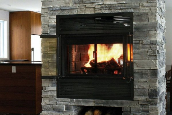 The Original Flame – Fireplace Experts in Peterborough