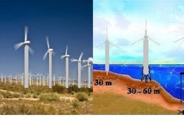How to make wind energy storage cheaper?