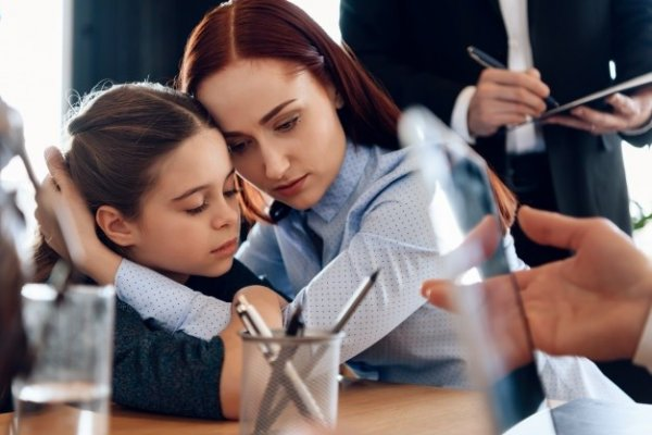 Child Custody Lawyers in Dearborn are Talented and Experienced